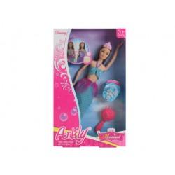 Lalka Anlily 7132066/66084...
