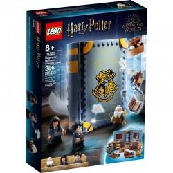 LEGO 76385 HOGWART ZAJĘCIA...
