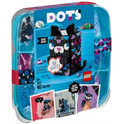 LEGO 41924 TAJNY SCHOWEK