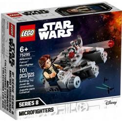 LEGO 75295 MIKROMYŚLIWIEC...