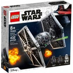LEGO 75300 IMPERIALNY...