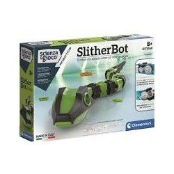 Clementoni 50686 slitherbot