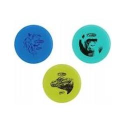 Frisbee 53255/45570 cool flyer