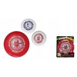 Frisbee 52000/45259 ultimate