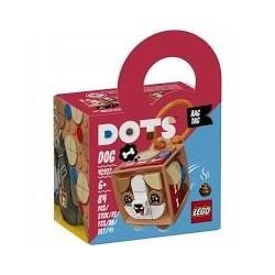 Lego 41927 zawieszka z psem