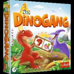 Dinogang 02080 trefl