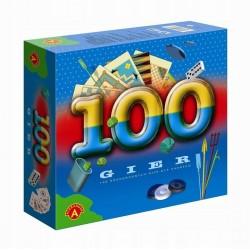 100 GIER 3765 ALEXANDER