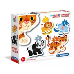 Clementoni 20810 puzzle...
