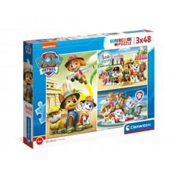 Clementoni 25262 puzzle...