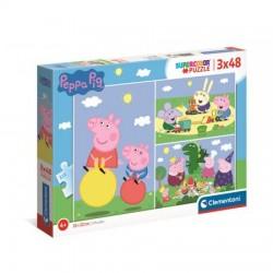 Clementoni 25263 puzzle...