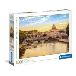 Clementoni 31819 puzzle...