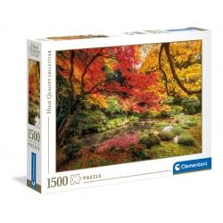 Clementoni 31820 puzzle...