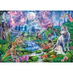Clementoni 33549 puzzle...