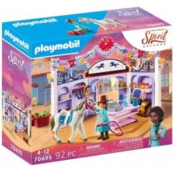 Playmobil 70695 sklep...
