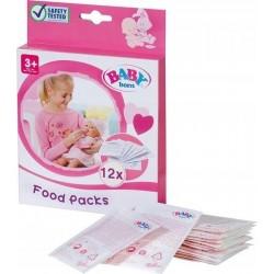BABY BORN 779170 POKARM DLA...