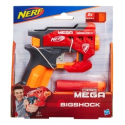 HASBRO A9314 NERF MEGA...