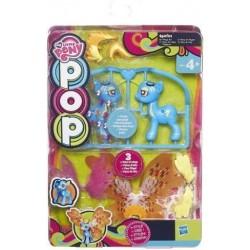 HASBRO B0371/B0374 MLP POP...