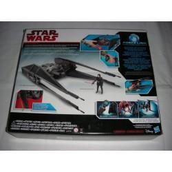 HASBRO C1252 STAR WARS...