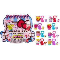 Mattel GVB10 Hello Kitty...