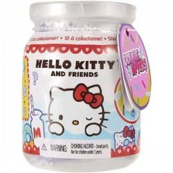 Mattel GTY62 Hello Kitty...