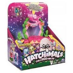 SPIN 6044155 HATCHIMALS S4...