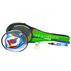 Badminton haotian 04085...