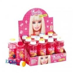 Bańki mydlane Barbie 300ml...
