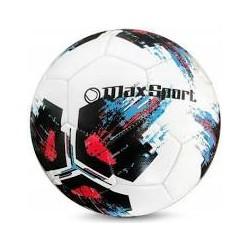 Piłka nożna max sport 33411...