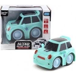 Samochód bump&go 31462 Artyk