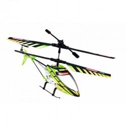 CARRERA 501027X Helikopter...