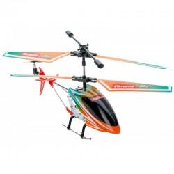 CARRERA 501028X Helikopter...