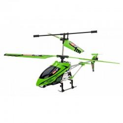 CARRERA 501039 Helikopter...