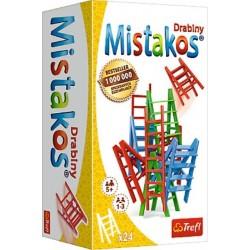 TREFL MISTAKOS 02076 Wyższy szczebel