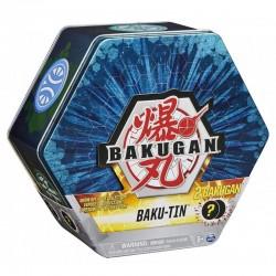 SPIN 6060138 BAKUGAN GEOGAN...