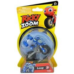TOMY T20020 RICKY ZOOM LOOP...