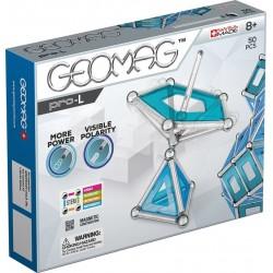 Geomag G022 panels klocki...