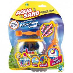 Aqua Sand Mini Podwodny...