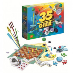 35 GIER ALEXANDER 5325