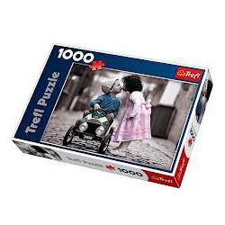 PUZZLE TREFL 1000 10320...