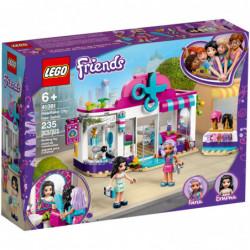 LEGO 41391 SALON FRYZJERSKI...