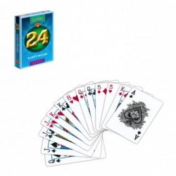 KARTY DO GRY 24 4922 ALEXANDER