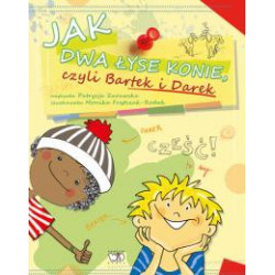 DEBIT DSJ-0356 JAK DWA ŁYSE...