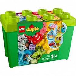 LEGO 10914 PUDEŁKO Z...